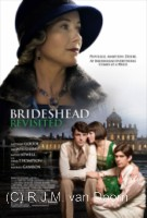 brideshead-revisited [640x480]